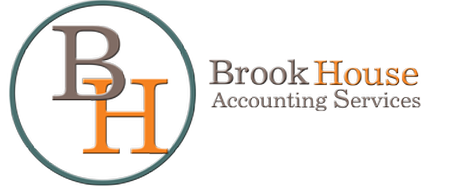 Brook House Accounting Services Ltd